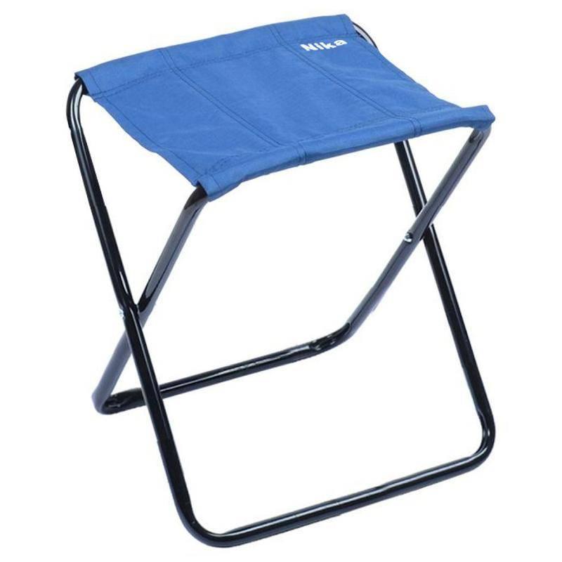 Раскладной стул походный
