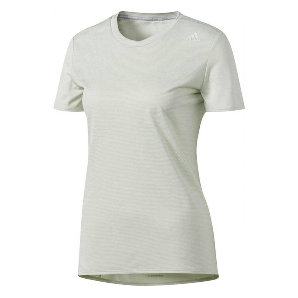 Модели женских футболок из трикотажа