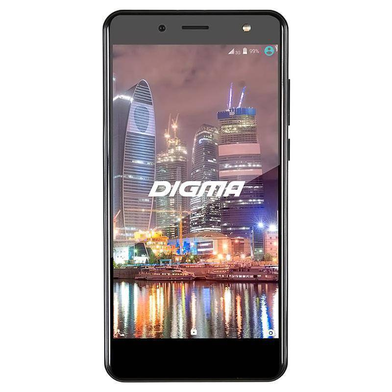 Смартфон digma vox flash 4g алиэкспресс