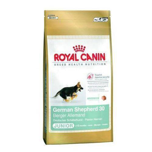 Корм royal canin yorkshire 29