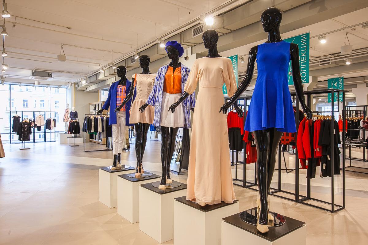 женский интернет магазин одежды в минске
