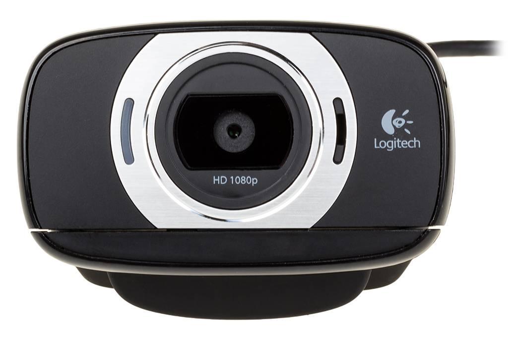 Веб камера видео онлайн с темой — img 12