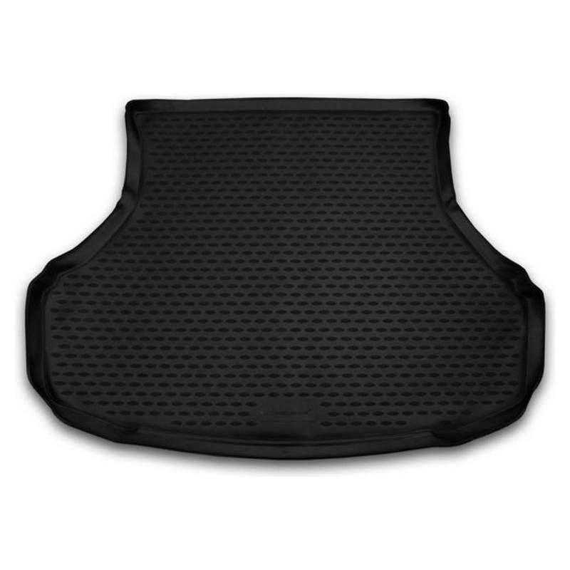 термобелье номер коврика в багажник лада калина седан этой статье поможем