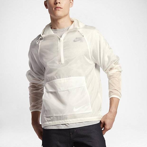 9b8e3752a42b Мужская куртка Nike SB x Numbers (Кремовый) ( 905859-133) от 7490 ...