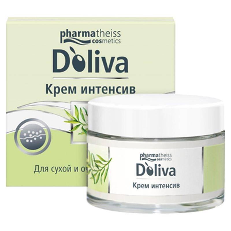 Купить косметику doliva в аптеке японская декоративная косметика купить в москве