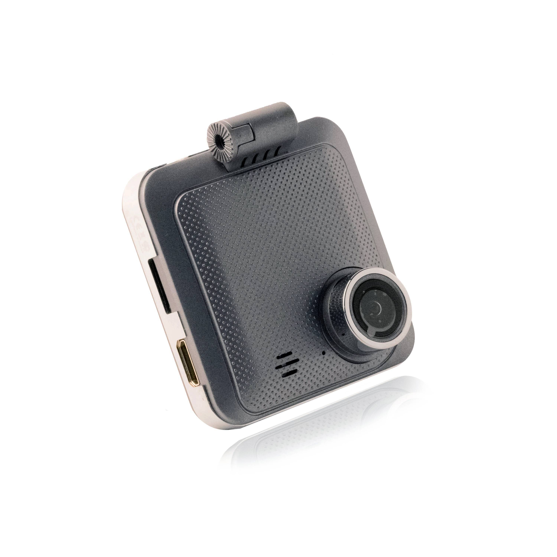 Видеорегистратор lexand lr-5000 видеорегистратор движения автомобильный
