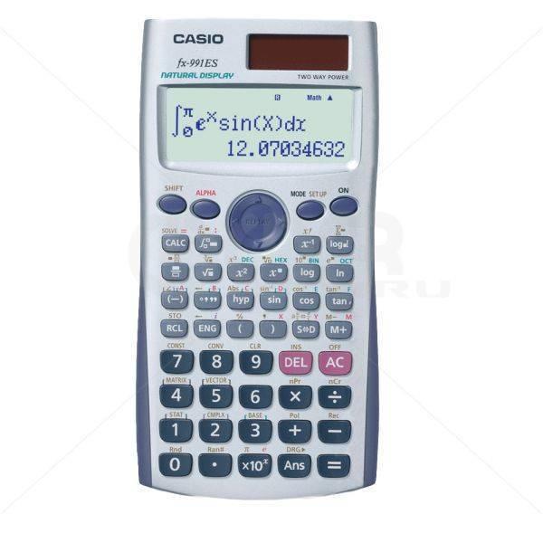 кредит наличными в казани калькулятор кредит под залог птс круглосуточно gocreditcard.ru
