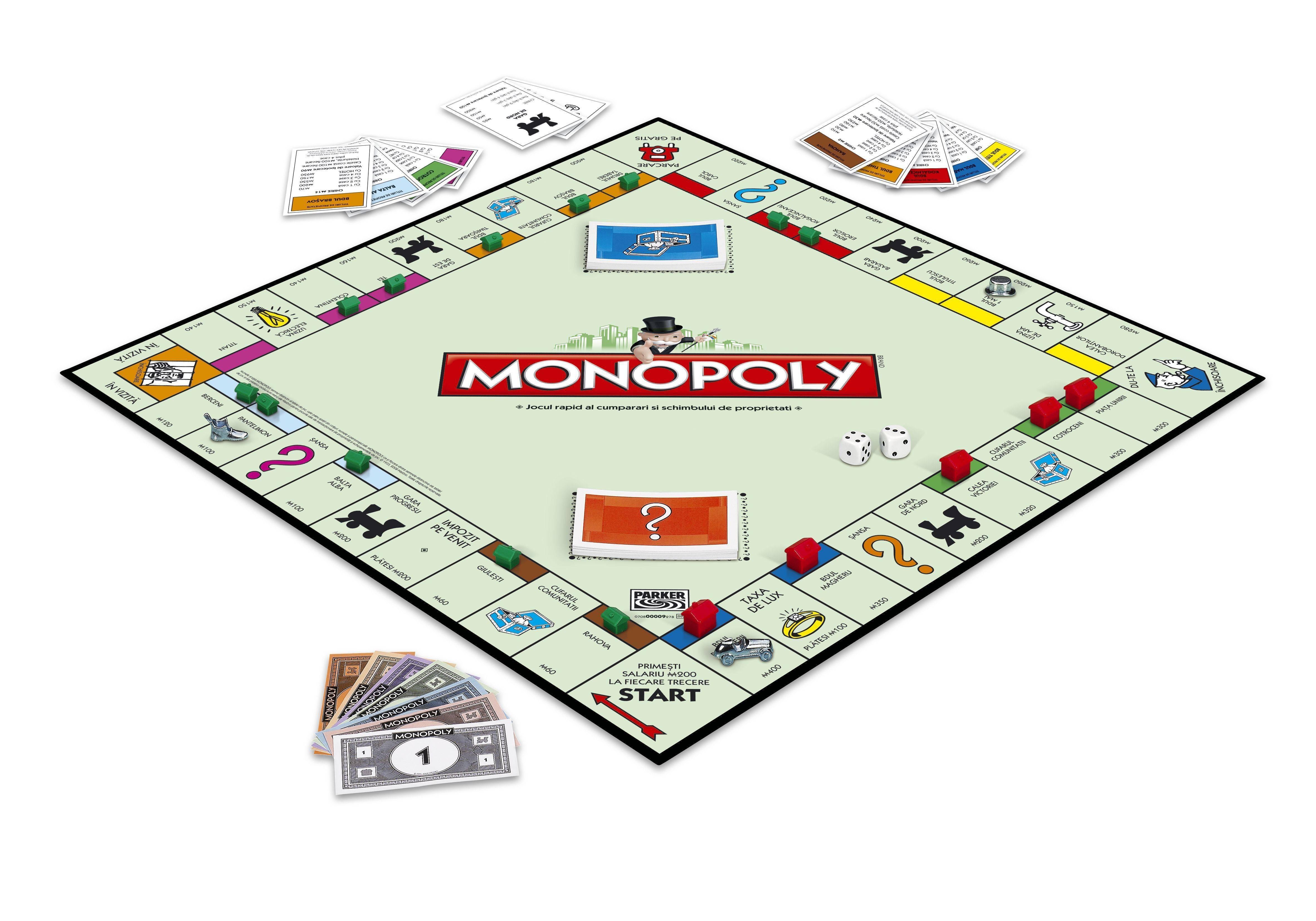 igra-monopoly-monopoliya-klassicheskaya
