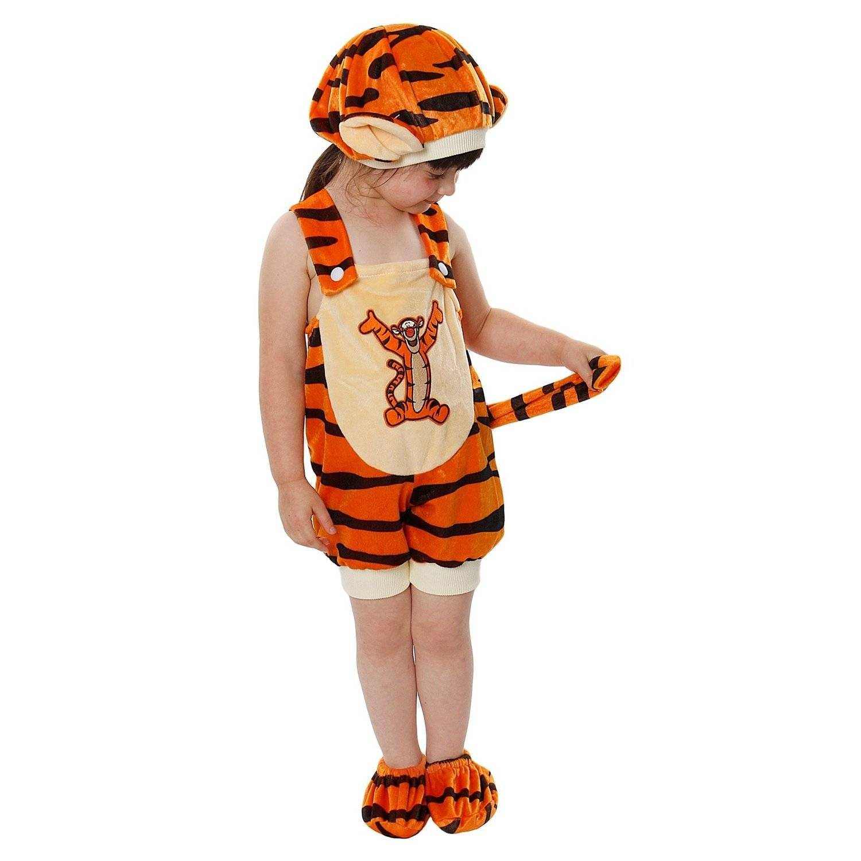 Костюмы картинки на мальчика с батика
