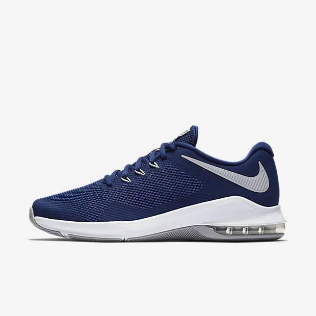 Мужские кроссовки для тренинга Nike Air Max Alpha Trainer
