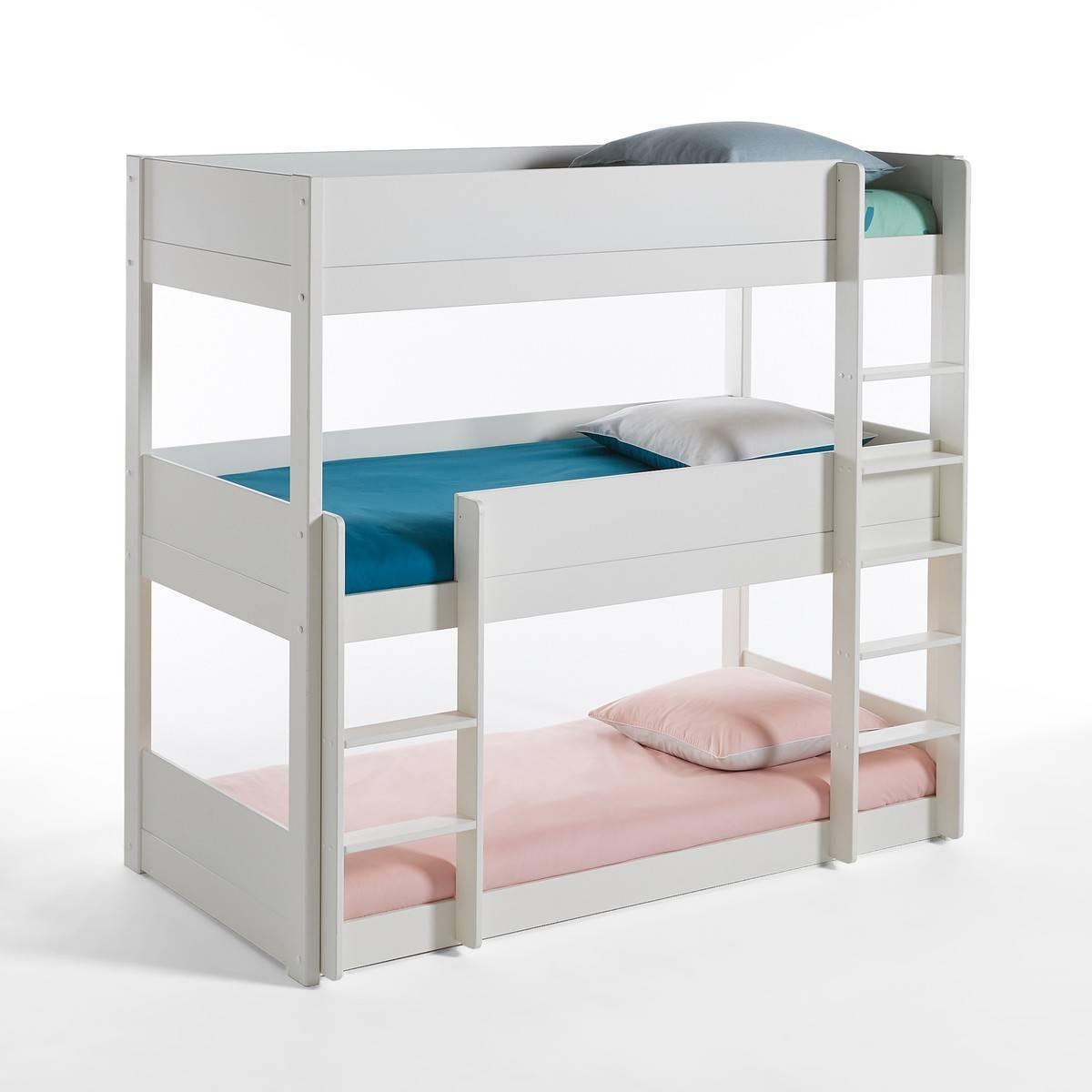 название кровати в три яруса фото бенвенуто известный флорентийский