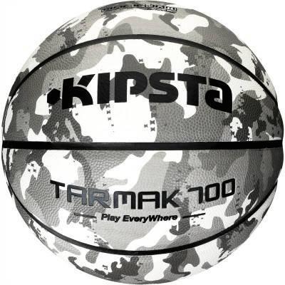 9a8d5354 Баскетбольный Мяч Tarmak 100 Размер 7 Взр (8380780) купить за 1199 ...