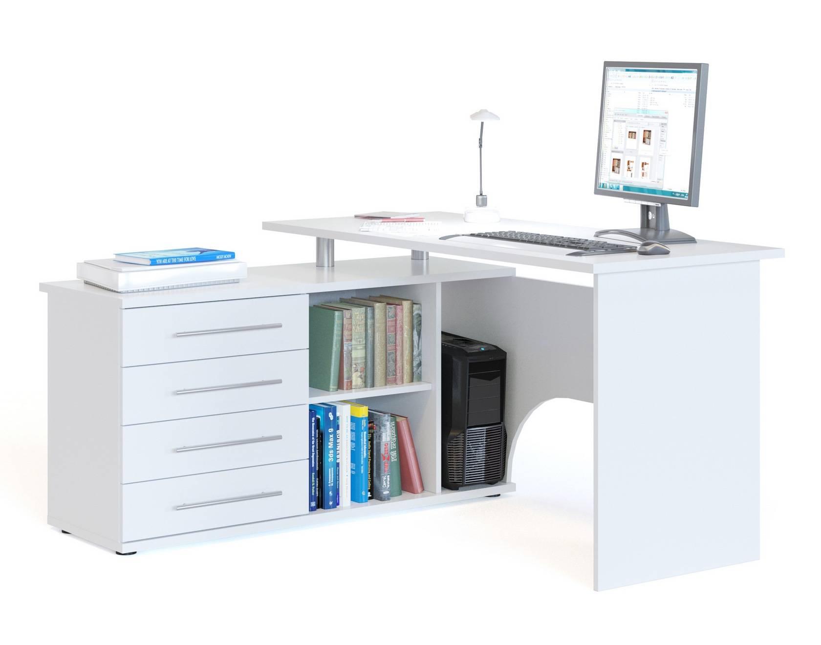 Компьютерный стол сокол кст-109л купить в казани, сравнить ц.